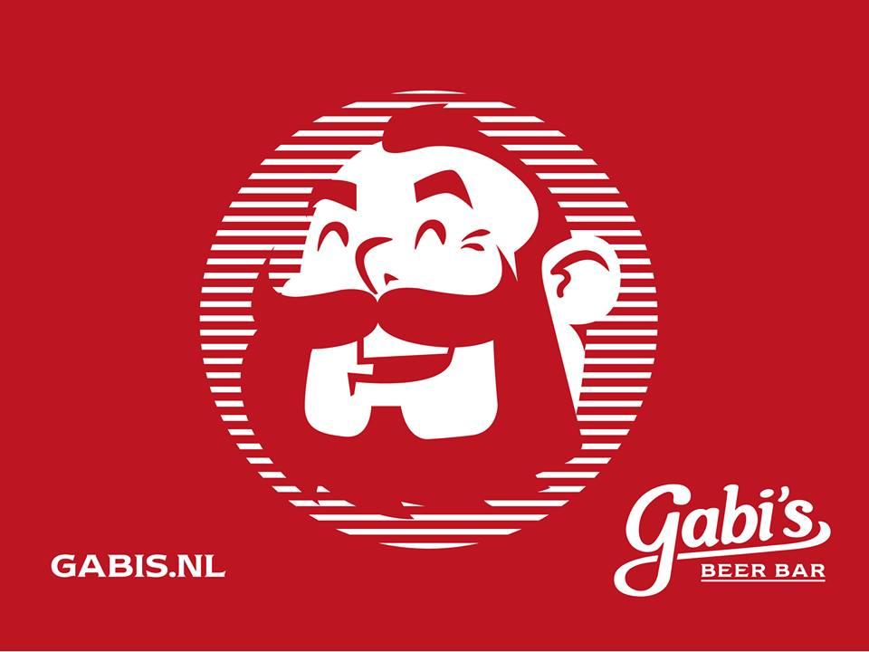 Gabi's Beer Bar
