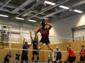 Volleyball Match 10