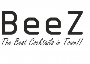 BeeZ logo-page-001