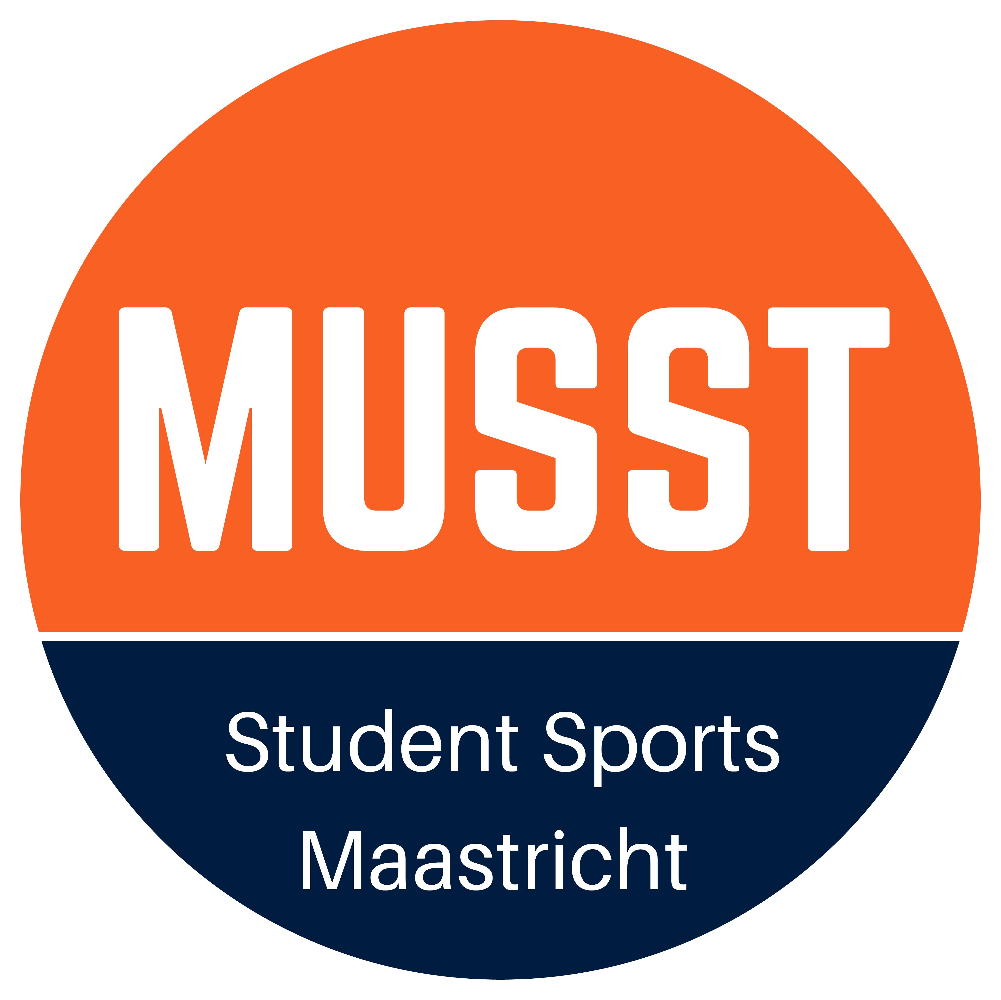 MUSST